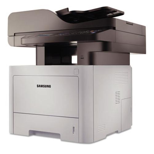 SASSLM4070FR | SAMSUNG ELECTRONICS AMERICA