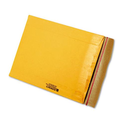 SEL49389 | Sealed Air