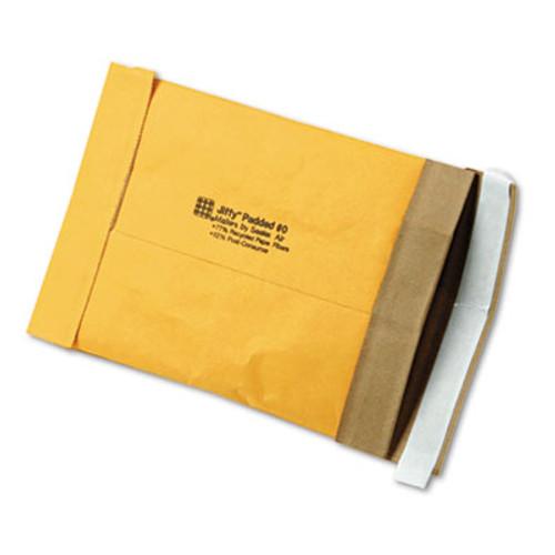 SEL85871 | Sealed Air