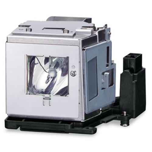 SHRANF212LP | SHARP ELECTRONICS CORP