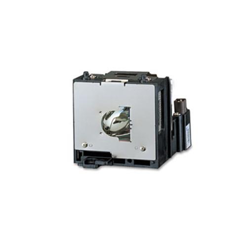 SHRANXR10LP | SHARP ELECTRONICS CORP