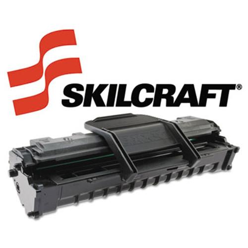 SKLML2010 | SKILCRAFT