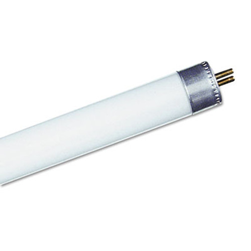 SLT5000810 | SLI LIGHTING , INC