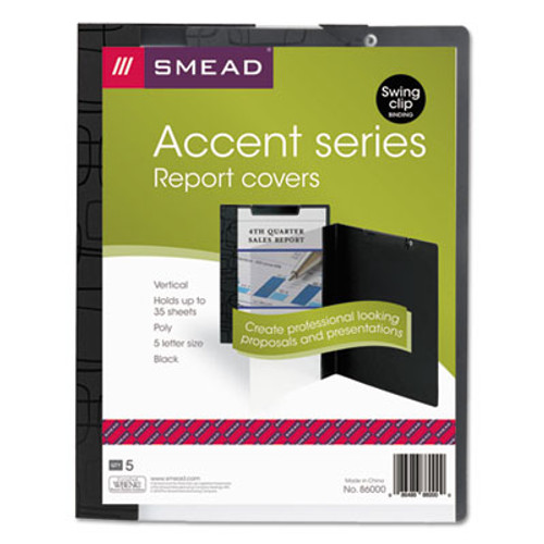 SMD86000 | SMEAD MANUFACTURING CO