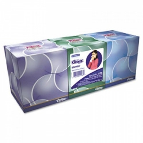 Kimberly-Clark | KCC 21286CT
