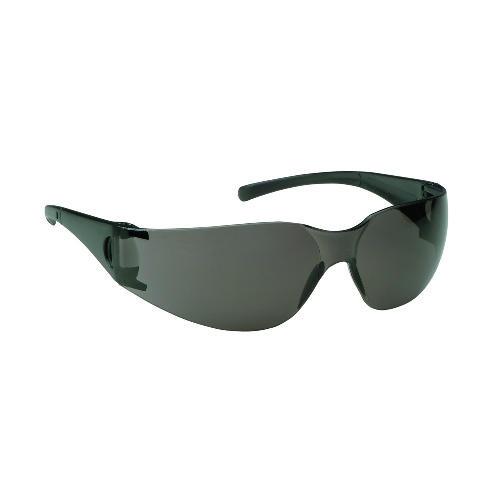 KIMBERLY-CLARK 25627 Jackson Safety V10 Element Safety Eyewear Clear 12 Per Case