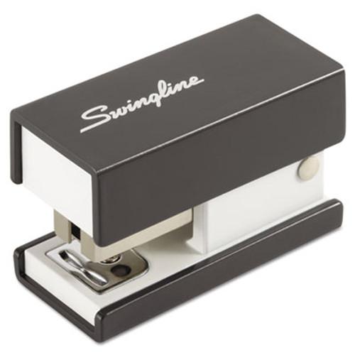 SWI87871   Swingline