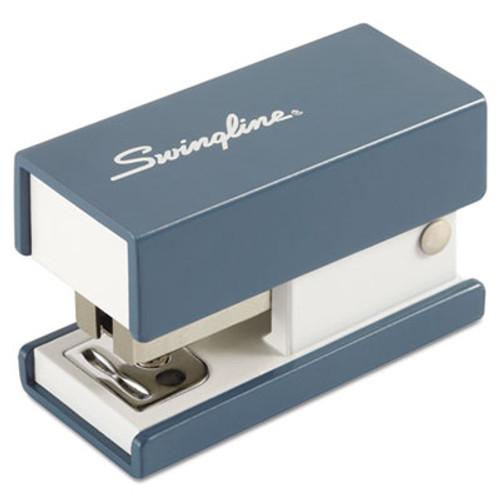 SWI87872   Swingline
