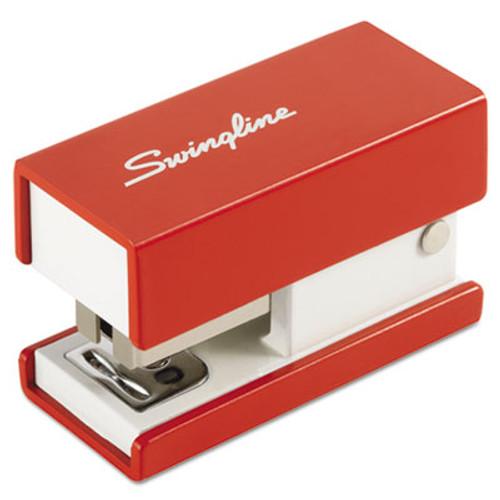 SWI87873   Swingline