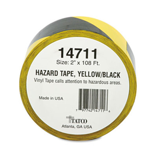 TCO14711   TATCO