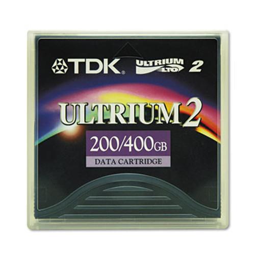 TDK27694 | TDK ELECTRONICS