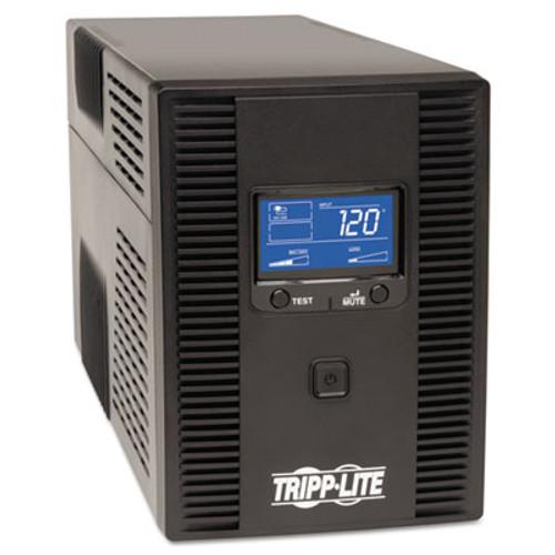 TRPSMART1500LDT | TRIPPLITE