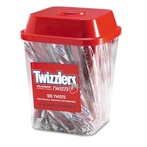 TWZ51902 | Twizzlers
