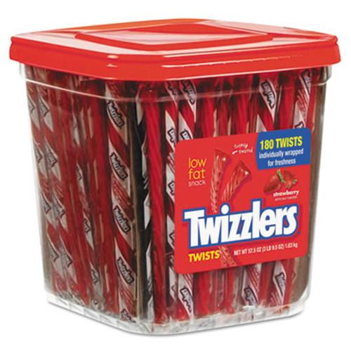 TWZ884064 | Twizzlers