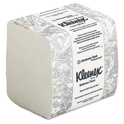 Kimberly-Clark | KCC 48280