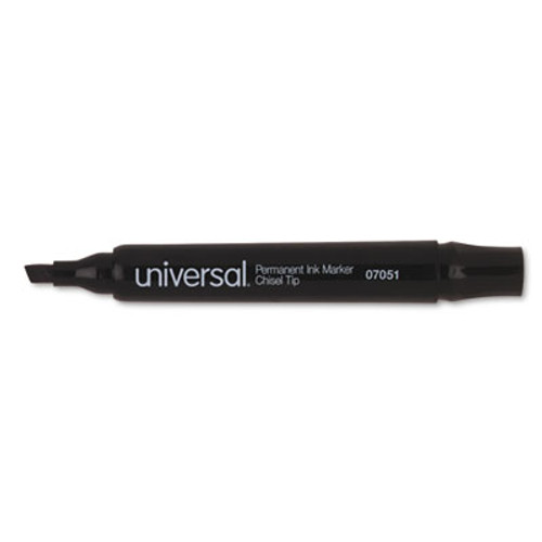 UNV07051 | UNIVERSAL OFFICE PRODUCTS