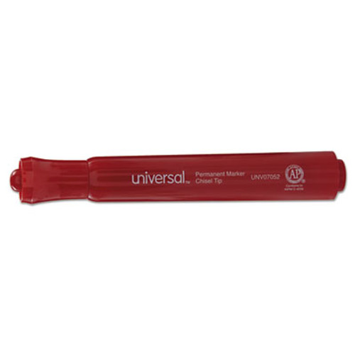 UNV07052 | UNIVERSAL OFFICE PRODUCTS