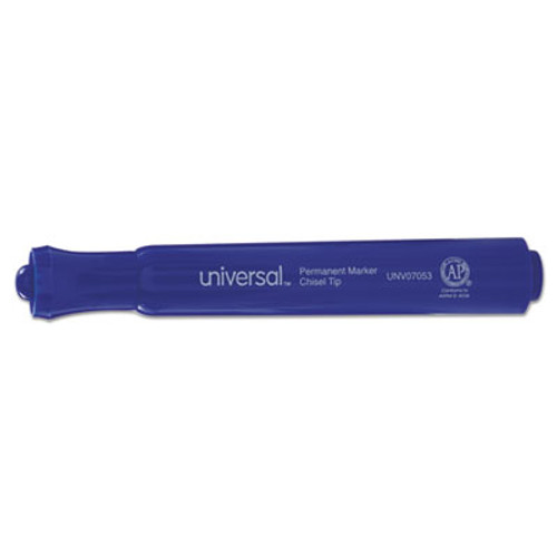 UNV07053 | UNIVERSAL OFFICE PRODUCTS