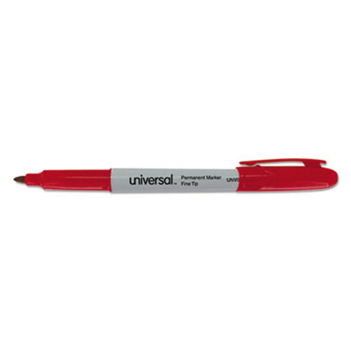 UNV07072 | UNIVERSAL OFFICE PRODUCTS