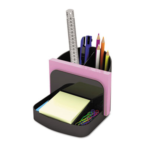 UNV08110 | UNIVERSAL OFFICE PRODUCTS