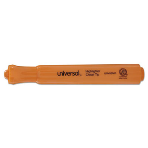 UNV08863 | UNIVERSAL OFFICE PRODUCTS