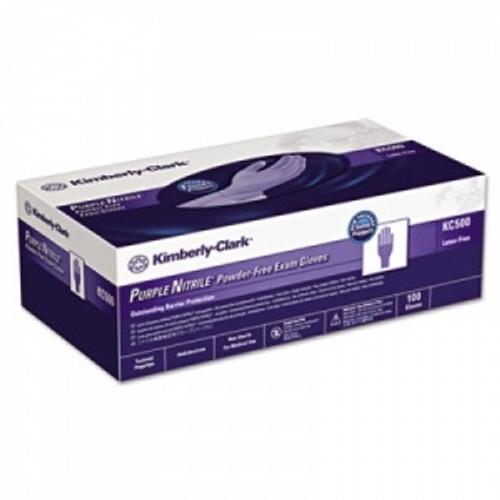 Kimberly-Clark | KCC 55081