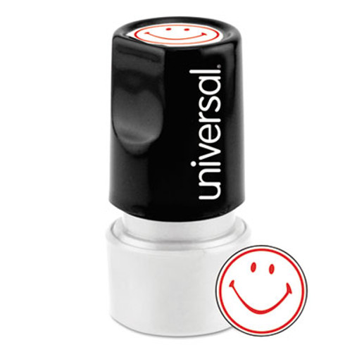 UNV10080 | UNIVERSAL OFFICE PRODUCTS
