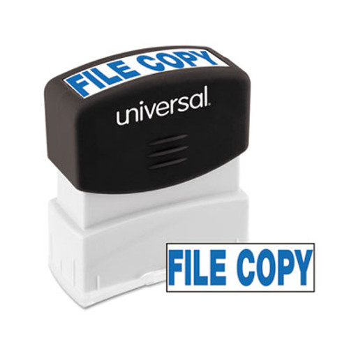 UNV10104 | UNIVERSAL OFFICE PRODUCTS