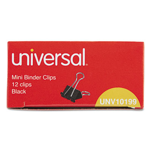 UNV10199 | UNIVERSAL OFFICE PRODUCTS