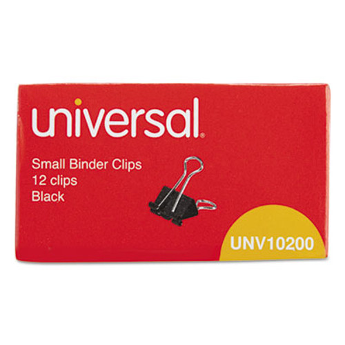 UNV10200 | UNIVERSAL OFFICE PRODUCTS