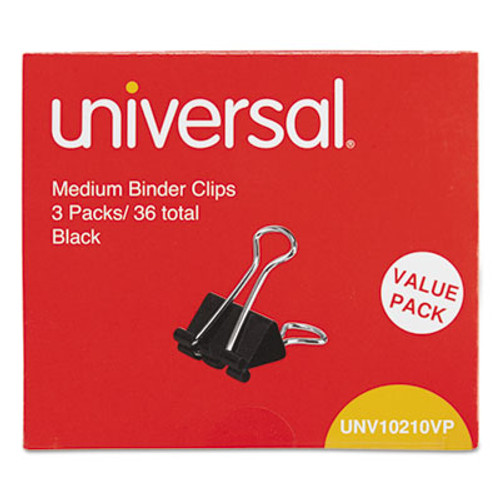 UNV10210VP | UNIVERSAL OFFICE PRODUCTS