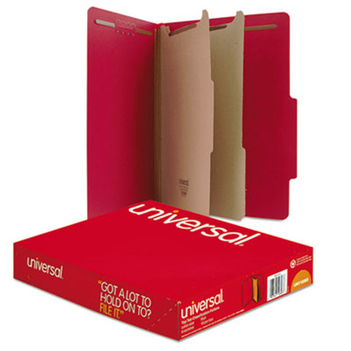 UNV10303 | UNIVERSAL OFFICE PRODUCTS