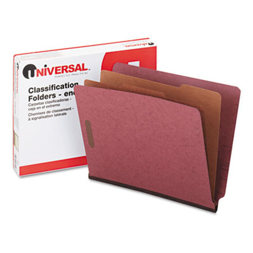 UNV10315 | UNIVERSAL OFFICE PRODUCTS
