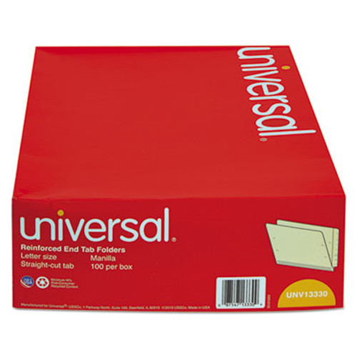 UNV13330   UNIVERSAL OFFICE PRODUCTS
