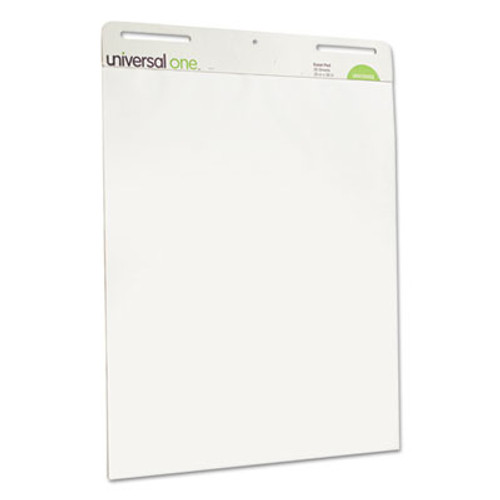 UNV35603 | UNIVERSAL OFFICE PRODUCTS