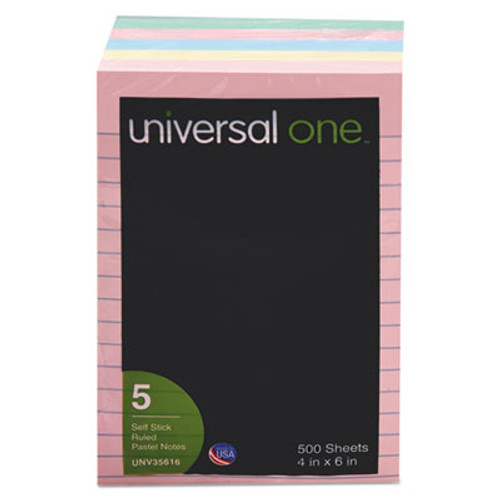 UNV35616 | UNIVERSAL OFFICE PRODUCTS