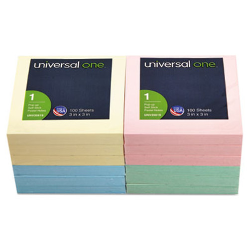 UNV35619 | UNIVERSAL OFFICE PRODUCTS