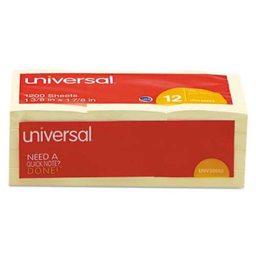 UNV35662 | UNIVERSAL OFFICE PRODUCTS