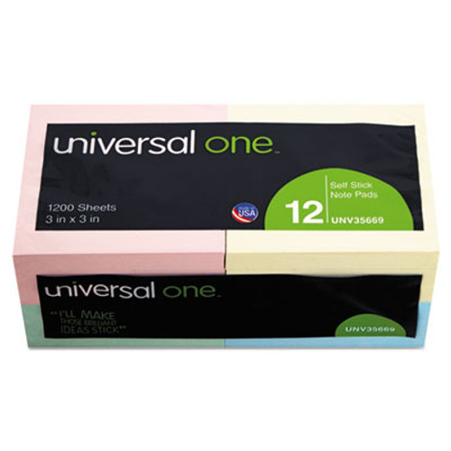 UNV35669 | UNIVERSAL OFFICE PRODUCTS