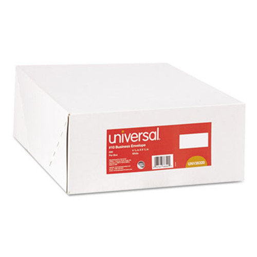 UNV36320 | UNIVERSAL OFFICE PRODUCTS