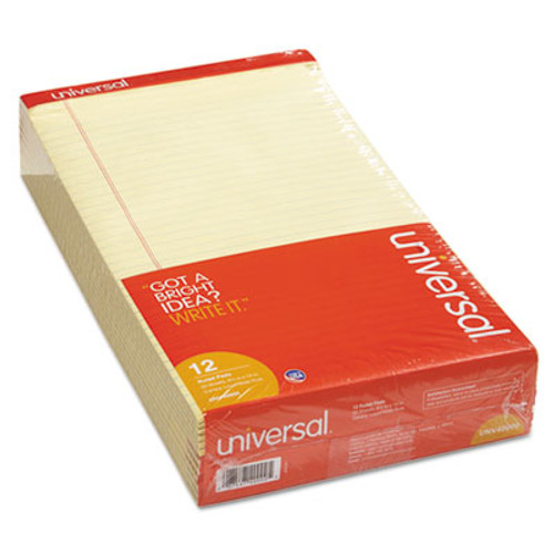 UNV40000 | UNIVERSAL OFFICE PRODUCTS