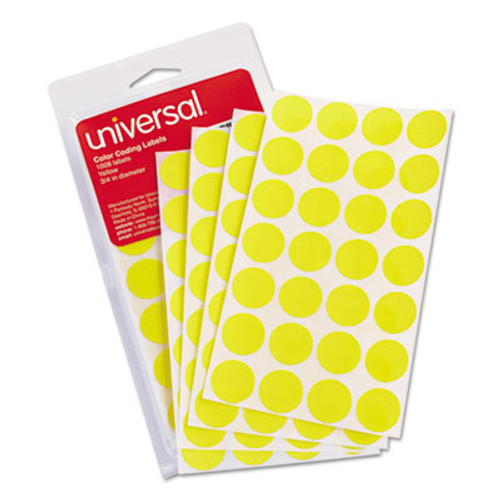 UNV40114 | UNIVERSAL OFFICE PRODUCTS