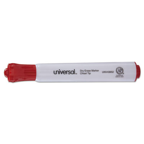 UNV43652 | UNIVERSAL OFFICE PRODUCTS