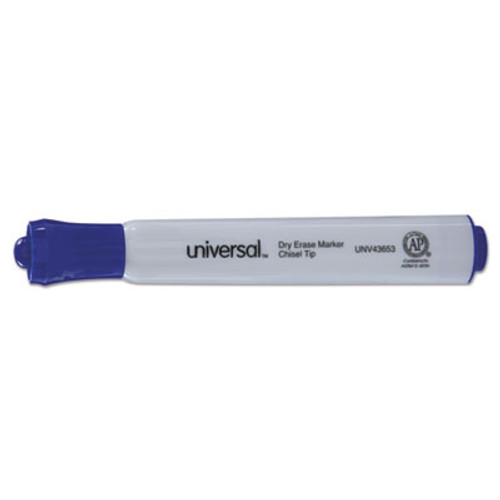 UNV43653 | UNIVERSAL OFFICE PRODUCTS