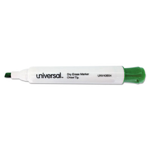 UNV43654 | UNIVERSAL OFFICE PRODUCTS