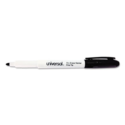 UNV43670 | UNIVERSAL OFFICE PRODUCTS
