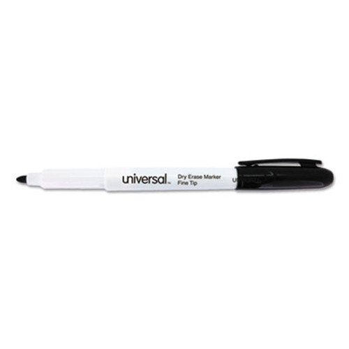 UNV43671 | UNIVERSAL OFFICE PRODUCTS