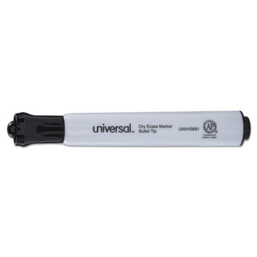 UNV43681 | UNIVERSAL OFFICE PRODUCTS