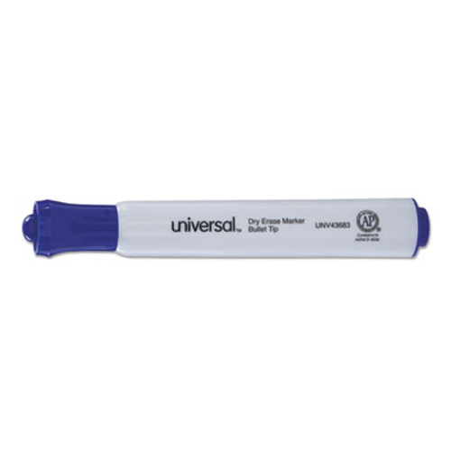 UNV43683 | UNIVERSAL OFFICE PRODUCTS