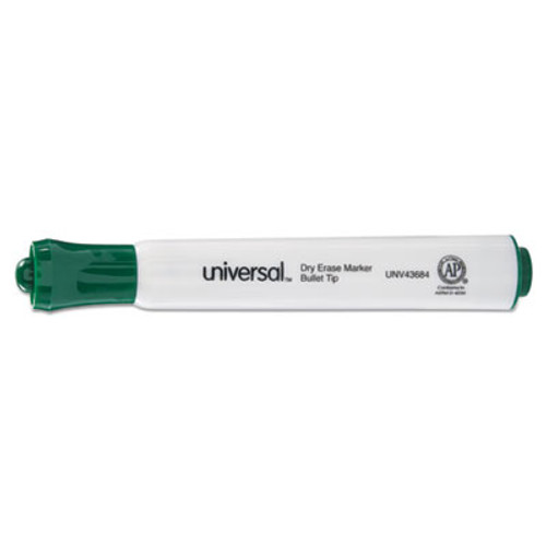 UNV43684 | UNIVERSAL OFFICE PRODUCTS
